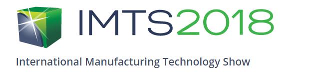 美国芝加哥国际机械制造技术展览会