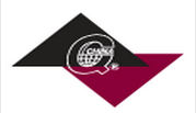 第二十二届中国国际质量控制与测试工业设备展览会