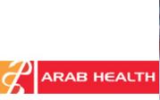 2018年迪拜医疗展