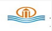 2017中国(宁海)国际文具产业博览会