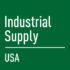 2018年美国国际工业展览会