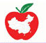 第十七届南京(全国)春节食品商品交易会
