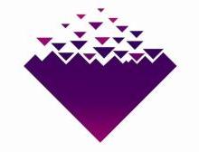 2017中国(太原)国际珠宝玉石首饰展览会