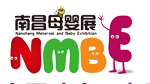 2018第六届中国(南昌)孕婴童产品展览会