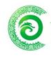 2018第四届珠宝玉石文化博览会