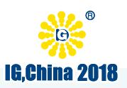 第二十届中国国际气体技术、设备与应用展览会     第九届中国国际天然气汽车/船、发动机、 加气站展览会