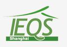 2018上海国际室内空气净化展