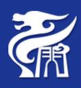 2018中国(南京)移门博览会