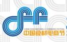 2018第六届中国食材电商节