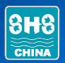 2018第十三届天津国际温泉泳池沐浴SPA及养生健康产业展览会