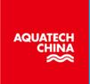 2018第十一届荷兰阿姆斯特丹国际水展AQUATECH CHINA