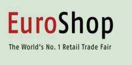 2020 德国国际零售业展览会Euro Shop 2020