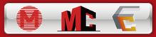 2018第十六届中国国际铸造博览会  第十八届中国国际冶金工业展览会  第十六届中国国际工业炉展览会  2018第十四届中国国际耐火材料及工业陶瓷展览会