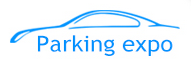 2018上海国际智慧停车设备展览会