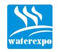 2018第七届中国(广州)国际高端饮用水产业博览会