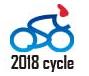 2018北京国际自行车暨零部件展览会