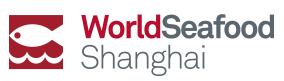 2018第十三届上海国际渔业博览会暨上海国际水产养殖展览会