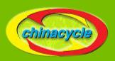 2018第十八届中国北方国际自行车电动车展览会