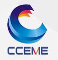 中国中部(合肥)国际装备制造业博览会