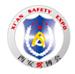2018中国西安国际社会公共安全产品、智慧城市暨警察反恐技术装备博览会