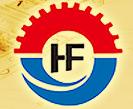 第六届中国(合肥)工程机械暨轨道交通设施设备展