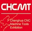 2018济南国际数控机床展览会