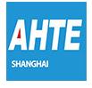 2018上海国际工业装配与传输技术展览会