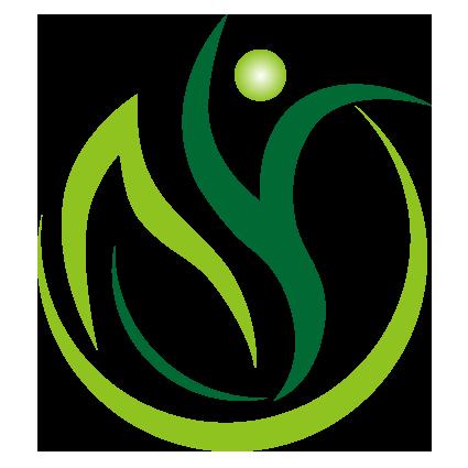 2017湖南生态健康养生产业博览会暨湖南绿色有机、富硒产品展览会