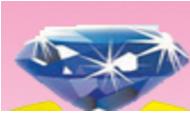 2017第十五届天津国际珠宝玉石首饰展览会