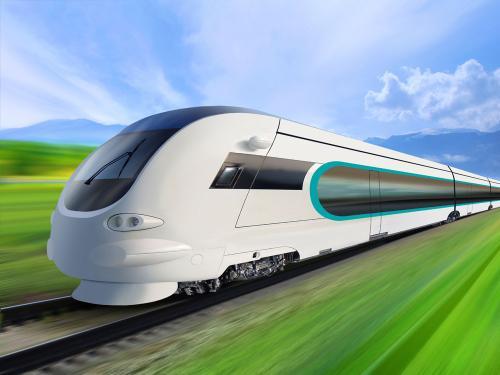 2018年第十四届西班牙国际轨道交通以及轻轨展