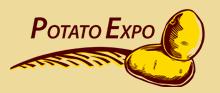 2018第九届中国国际薯业博览会