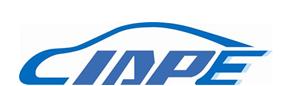 2018国际车用仪表及传感器技术产品展览会