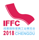 2018第十九届成都国际家具展览会