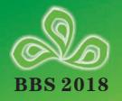 2018北京国际喷印雕刻标识技术展览会  2018北京国际LED照明与显示技术展览会  2018第九届北京广告展