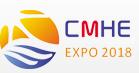2018中国气象科技展  2018中国防雷技术与产品展  2018中国水文技术与装备展览会