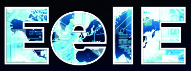 2018中国深圳国际电子装备产业博览会