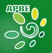 2018第七届亚太国际生物质能源技术及设备展