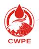 2018中国(郑州)国际净水、净化设备及新技术展览会