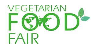 2018第十届中国厦门国际素食暨有机食品展览会(春季展)