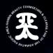 第三十三届哈尔滨亚太美容美发化妆品博览会