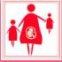 2018上海孕婴童与儿童体验品牌展览会