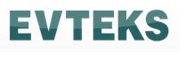 2018年土耳其国际家用纺织品展览会