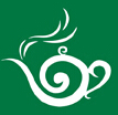 2018第十三届中国重庆国际紫砂工艺及茶具博览会