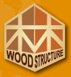 第十届上海国际木制环保建筑博览会