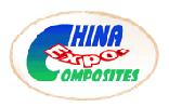 第二十四届中国国际复合材料工业技术展览会