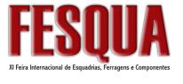2018年巴西国际门窗幕墙展览会