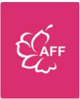 2018年日本大阪家纺及服装面料展AFF