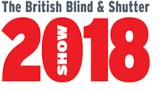 2018年英国考文垂遮阳展览会