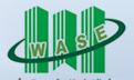 2018中国(安徽)国际绿色建筑建材博览会