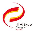2018第16届中国(上海)国际保温、防水材料与节能技术展览会  2017第14届上海外墙装饰材料及粘结技术展览会